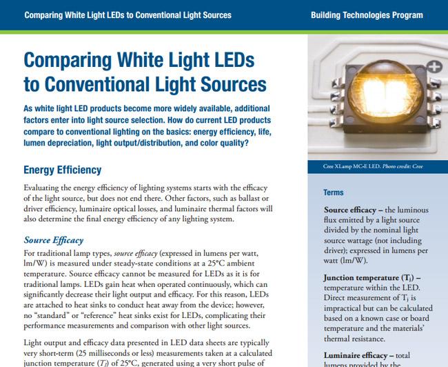 Comparing-White-Light-LEDs
