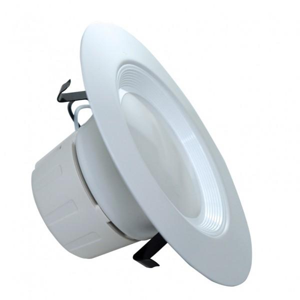LED-RT4-G3-89030
