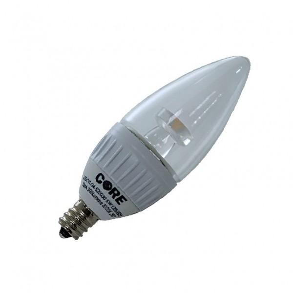 LEDC11-G4-525030