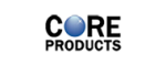 core-product