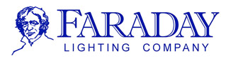 Faraday Lighting Company