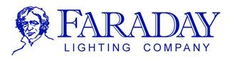 Faraday Lighting Company