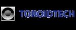 toroid