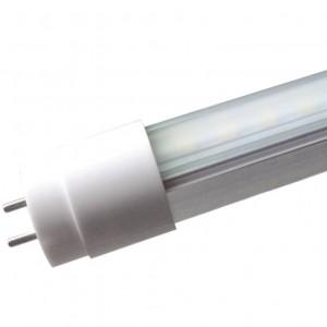 LED-T8-60°-Beam-Angle
