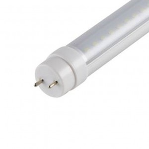 LED-T8-Ballast-Compatible