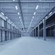 solutions-warehousing