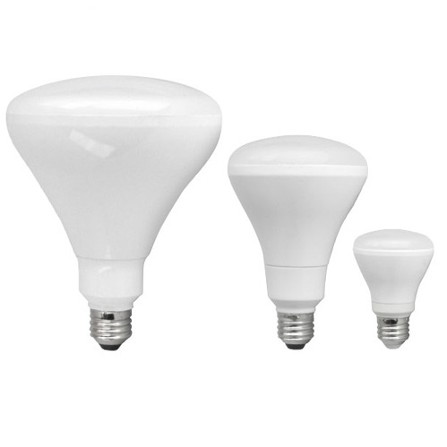 LED-Dimmable-BR-Lamps3