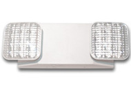 LED-Emergency-Light__53307.1326242596.190.190
