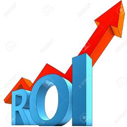 ROI Economic Analysis