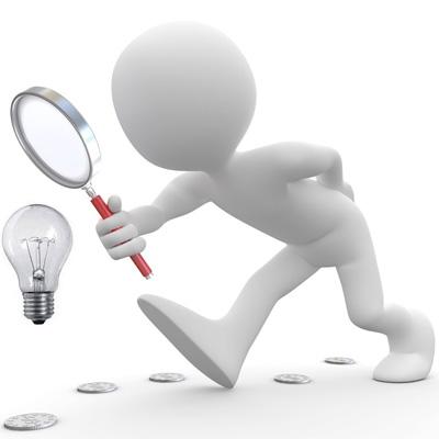 Lighting Audits and Analysis