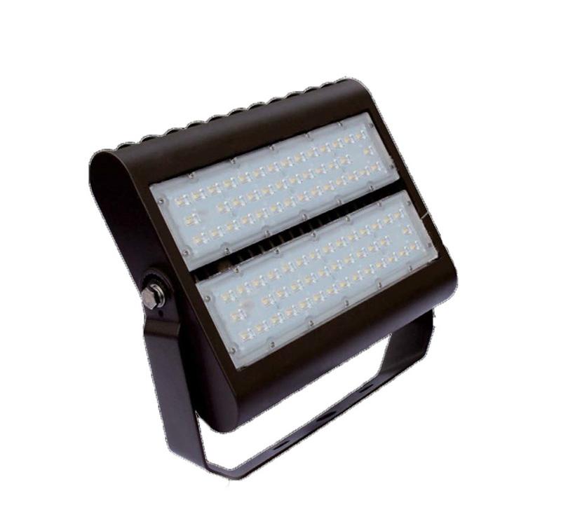 150w Yoke Mount Faraday Lighting Company