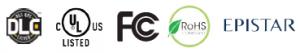 CS_logos
