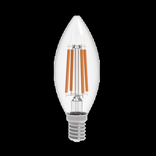 LED-filament-B10-smaller