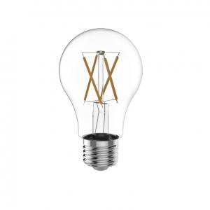 LED-filament-LED-A19