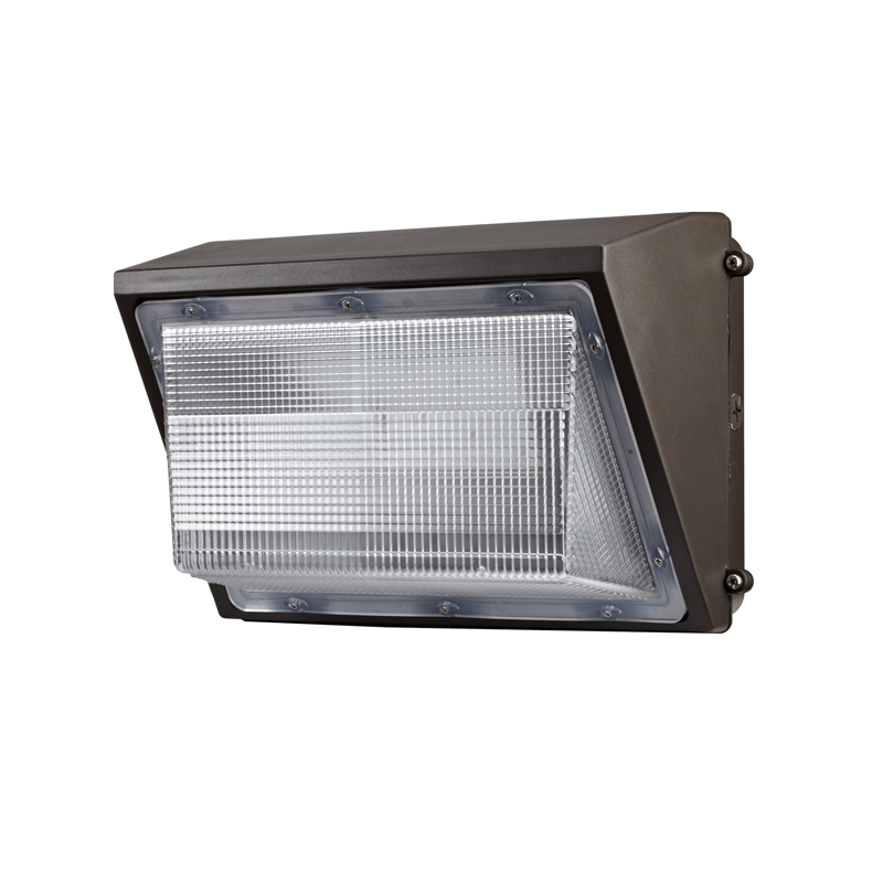Core Led Traditional Wall Pack