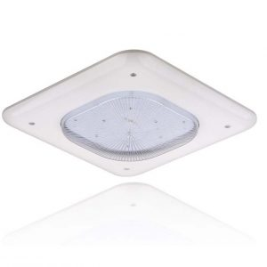 C-Series-LED-Gas-Station-Canopy-Lighting-1