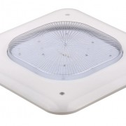 C-Series-LED-Gas-Station-Canopy-Lighting-3