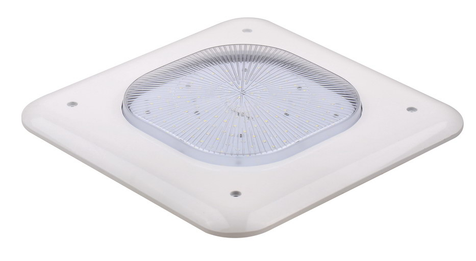 C-Series-LED-Gas-Station-Canopy-Lighting-3  sc 1 st  Faraday Lighting Company & canopy light for Gas Stations 120V-277V | Faraday Lighting Company