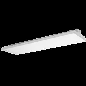 LHB-1784-800x800
