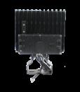 FL3-100T5-back-114x130