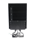 FL3-300T5-Back-114x130