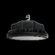 HB4-main-420x420