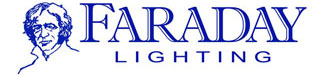Faraday Lighting
