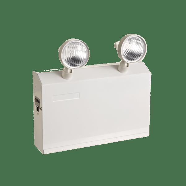 ES2-BU1SC30B-3-1-600x600