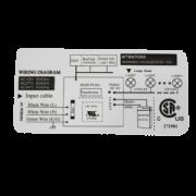 ES2-BU1SC30B-3-label-300x300