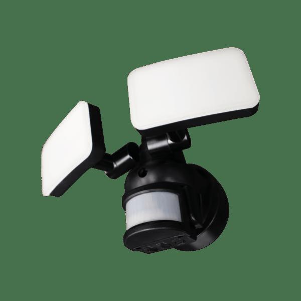 SC1-244-1-main-600x600