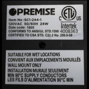 SC1-244_1-label-600x600