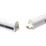 LS2_Connector-300x300