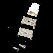 LS2_parts-600x600