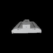 LHB2-back-300x300