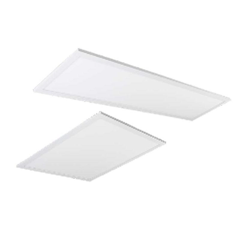 LED Flat Panels