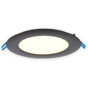 6-inch-ultimate-super-thin-led-recessed-lighting-LL6R-180x180