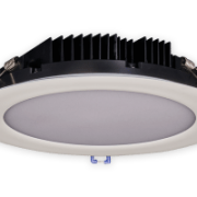 8-inch-Round-Slim-Recessed-LED-Recessed-Fixture-LY82RCD-300x200