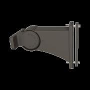 FL-MA4-600x600