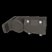 FL-SF4-600x600