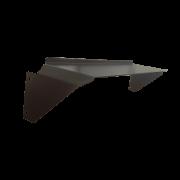 FL4-Glare-Shield-600x600