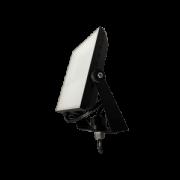 FLS1-304KN-1-main-300x300