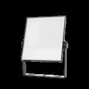 FLS1-30TR-1-main-300x300