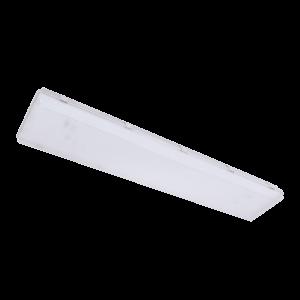 VPHB1-41504-3-600x600