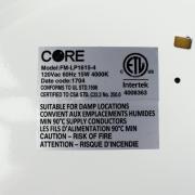 FM-LP1615-4-Label-768x768