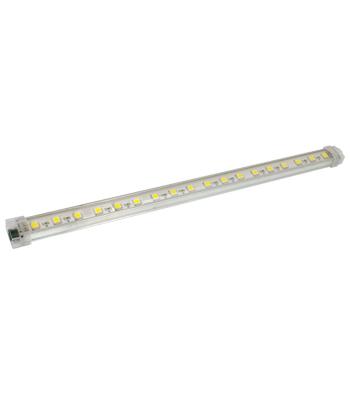 LED-STR-12WW