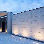 outdoor-lighting-linear-inground-lights